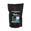 Pure Whey Neutral 1000g