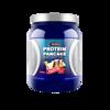 Protein Pancake Mix 1kg