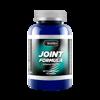 Joint Formula 120caps