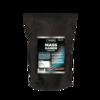 Mass Gainer 28% Laktosfri 1.5kg
