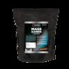 Mass Gainer 28% Laktosfri 4kg