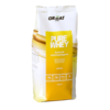 Pure Whey 750g