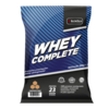 Whey Complete 908g